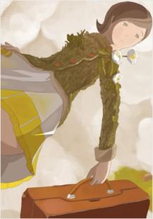 mossycoat2