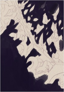 """""""sekai no owari to yume no machi""""10"""