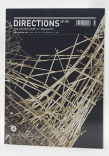 Directions No.05