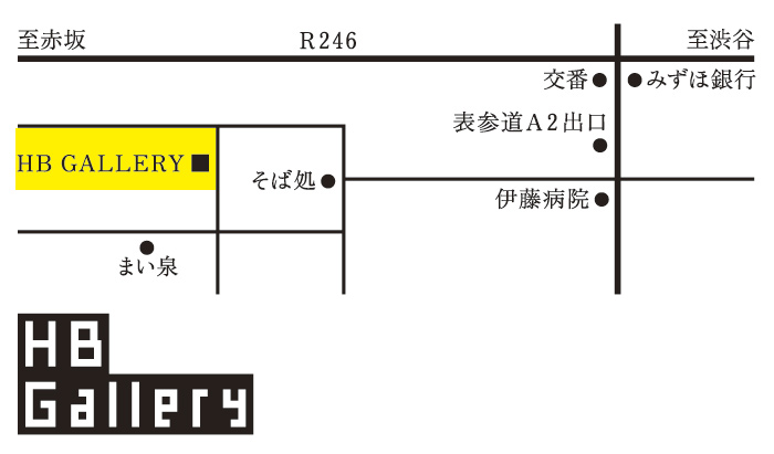 hb-gallery-map