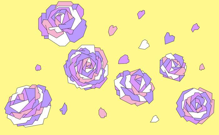 花椿イラストdone p5