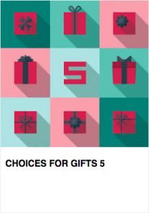 Choices for Gifts5