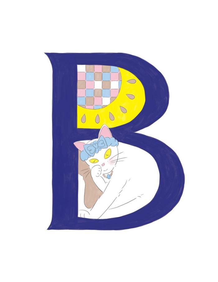 biorecat150