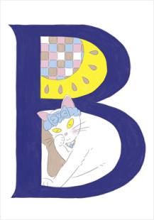 biore cat1