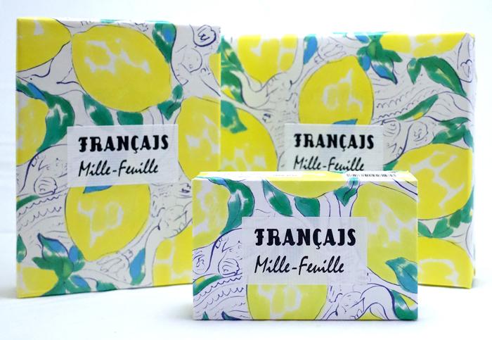 francais_packagephoto_mille_lemon_all