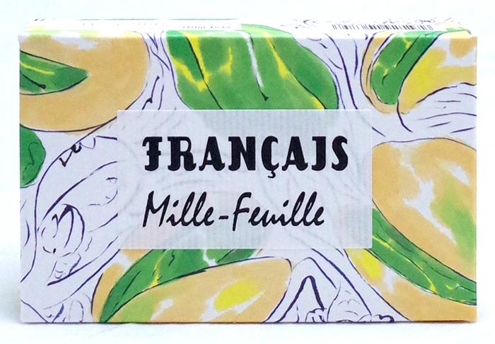 francais_packagephoto_mille_pist_sm