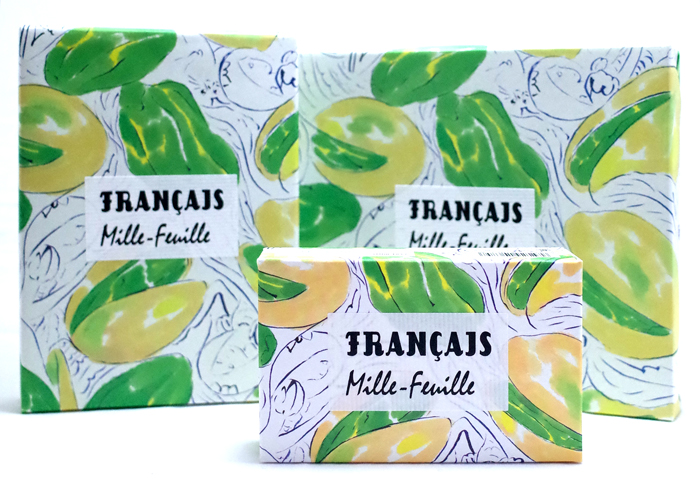 francais_packagephoto_mille_pistacchio_all