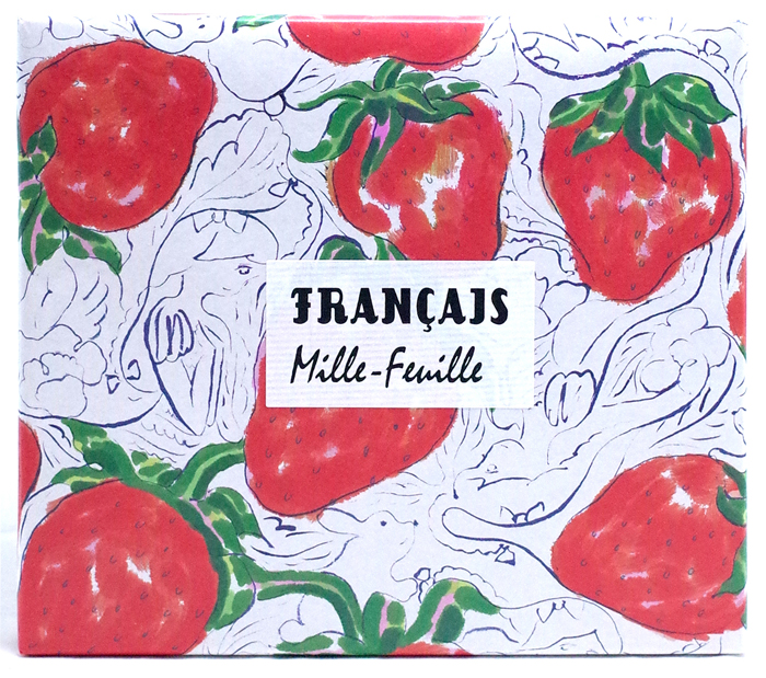 francais_packagephoto_mille_strawberry_lg