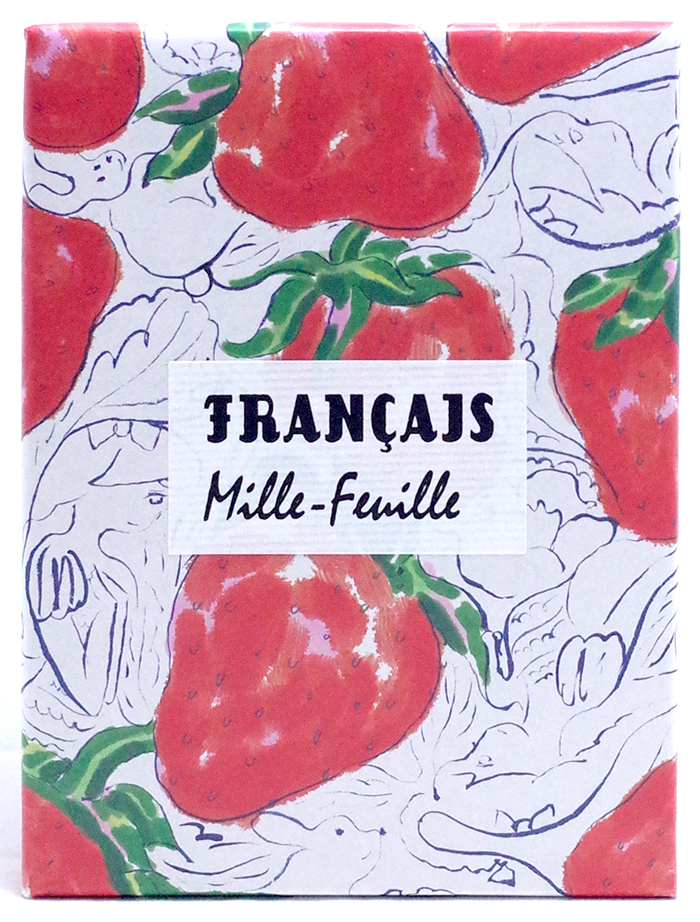 francais_packagephoto_mille_strawberry_mid