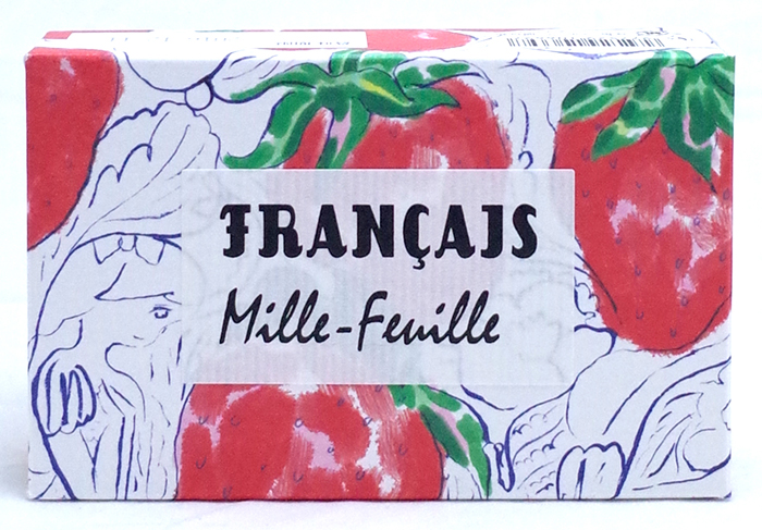 francais_packagephoto_mille_strawberry_sm