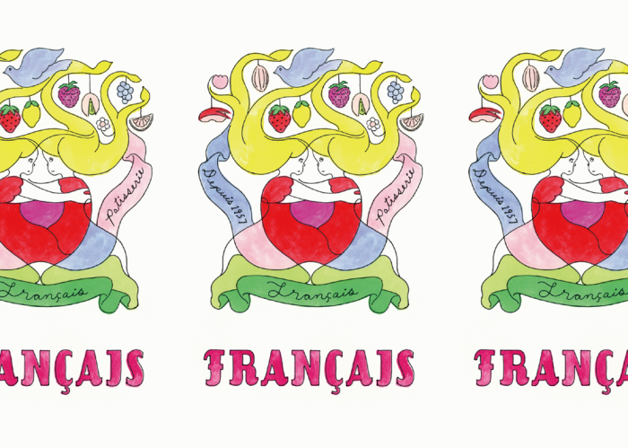 francais_photos_logo