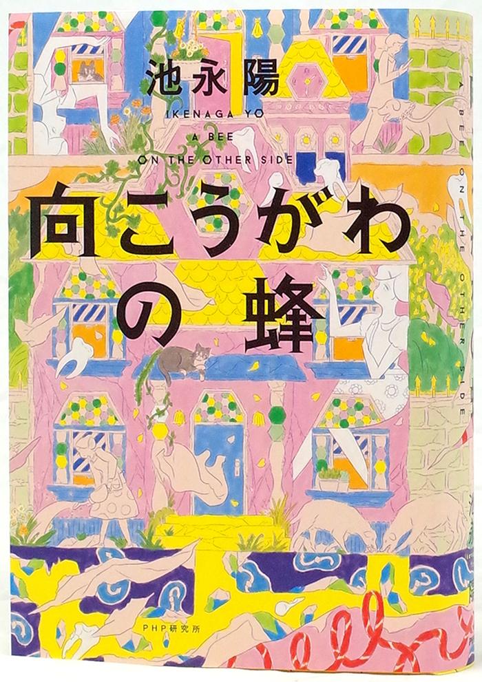 mukougawa_cover_front_noobi