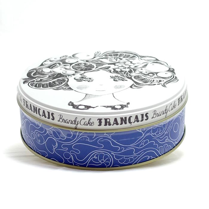 francais_brandycake_blue2
