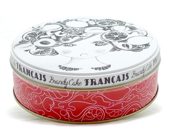 francais_brandycake_red2