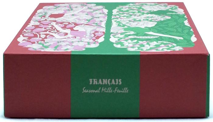 francais_seasonalmille_mix_lg3