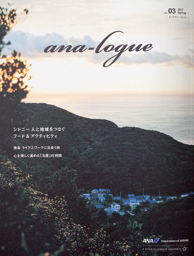 analogue3_cover