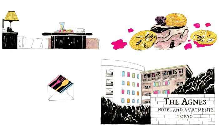 analogue3_illustration1