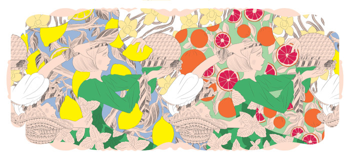 francais_summer_mix_illustration
