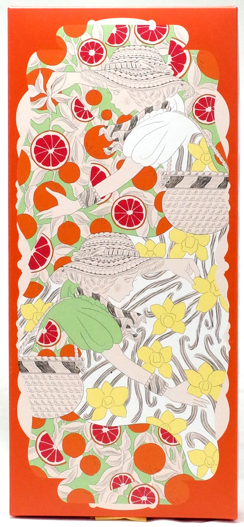francais_summer_orange1