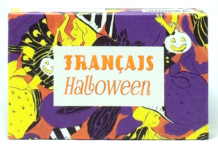 francais_halloweenmille1