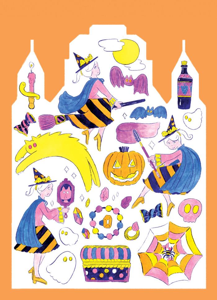 shopin_halloween_ill