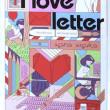 I Love Letter(タイ語版)