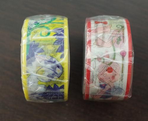 wrapple_tape1