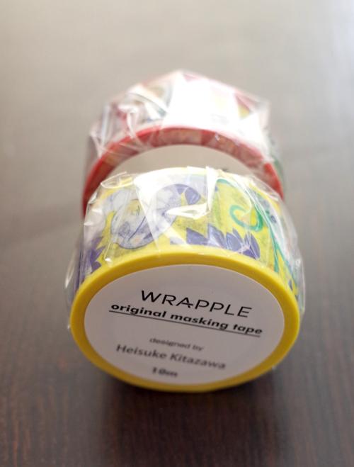 wrapple_tape12