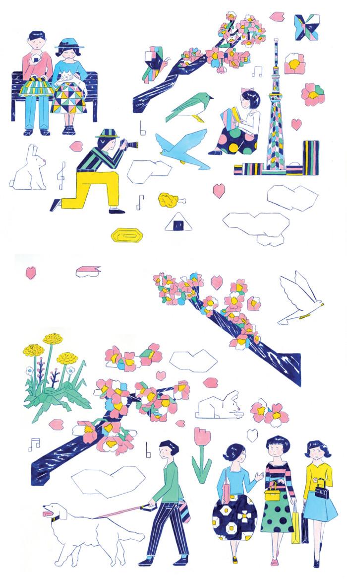 soramachi_spring_illust