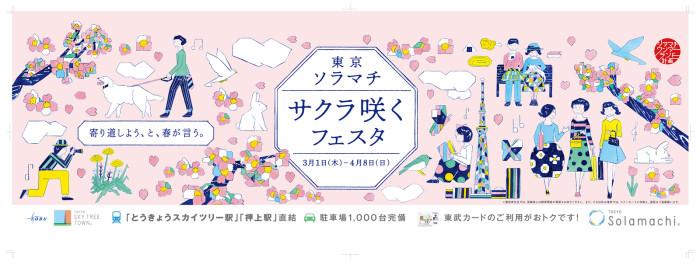 soramachi_spring_yoko