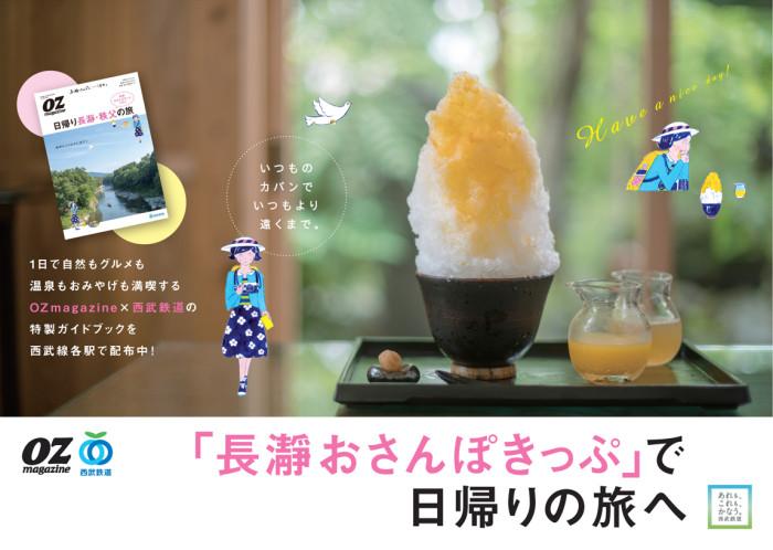 seibudentetsu_ozmagazine_poster2