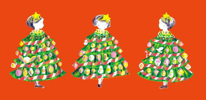 フランセクリスマスb_final all