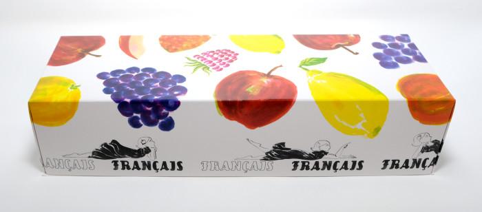 francais_dutchpie_box2
