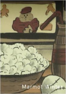 Marmotヒストリー映像