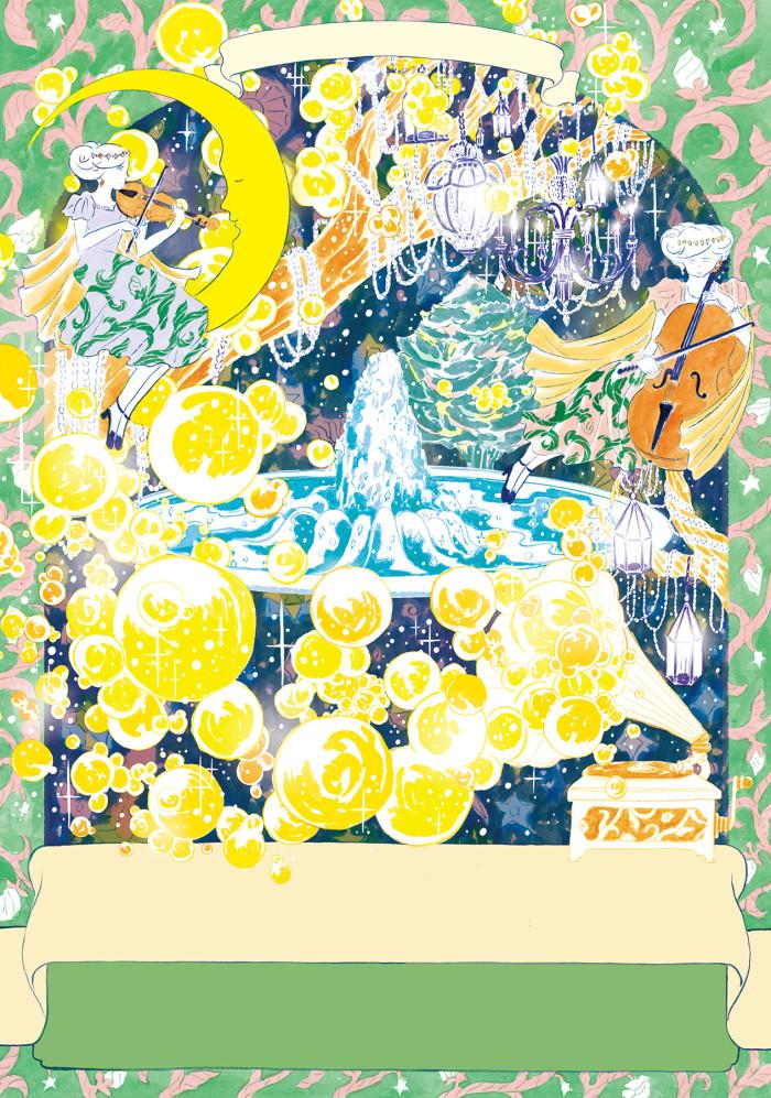 springnightgarden72