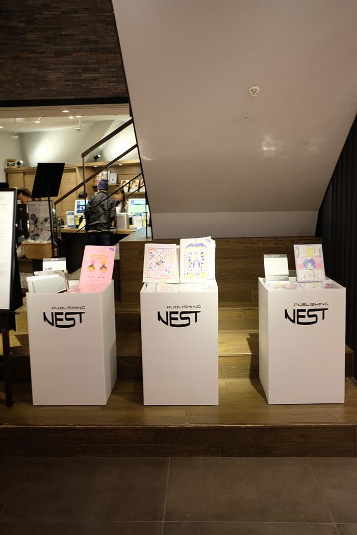 nest_all