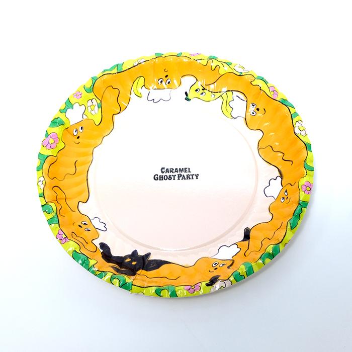 cgp_plates2b