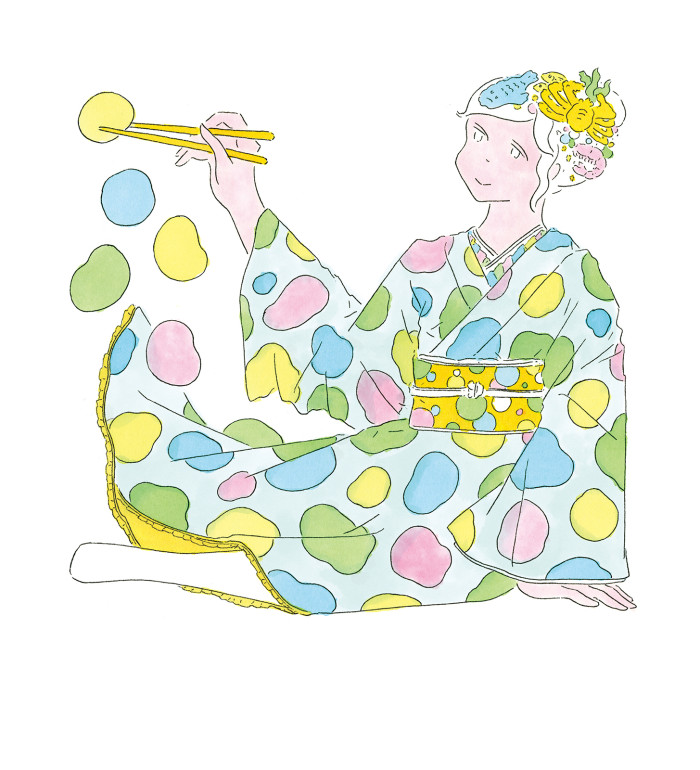糸魚川_石を味わう_scan800 done