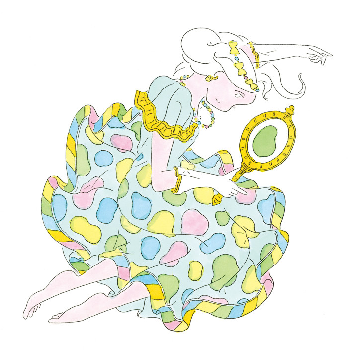 糸魚川_石を知る_scan800 done