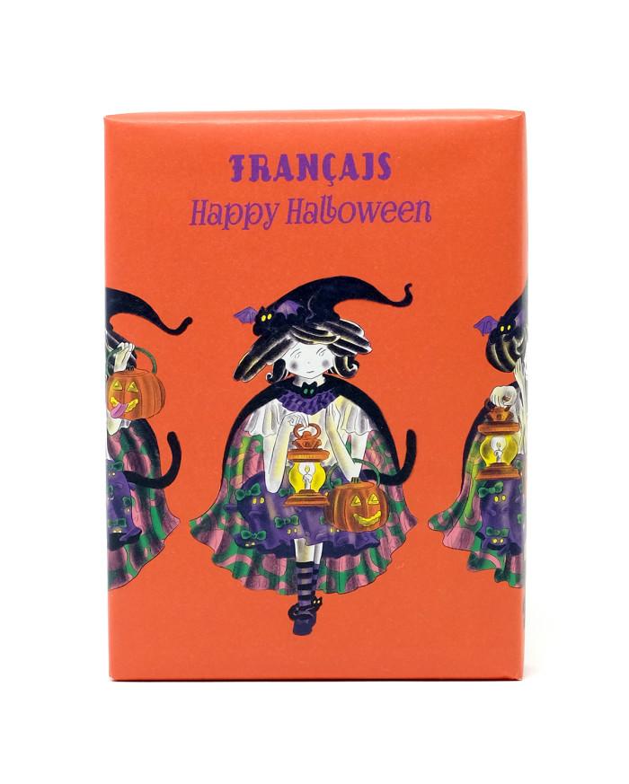 francais_halloween2019_sm1