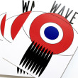 WAVE2019展
