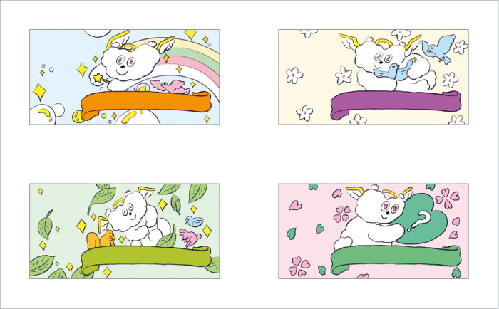 bub_pillow_tenshi_ done150