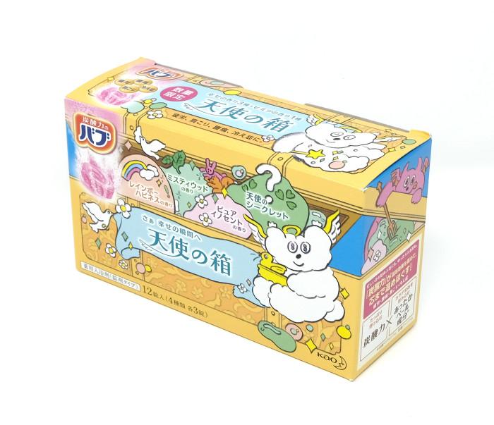 bub_tenshi_box5