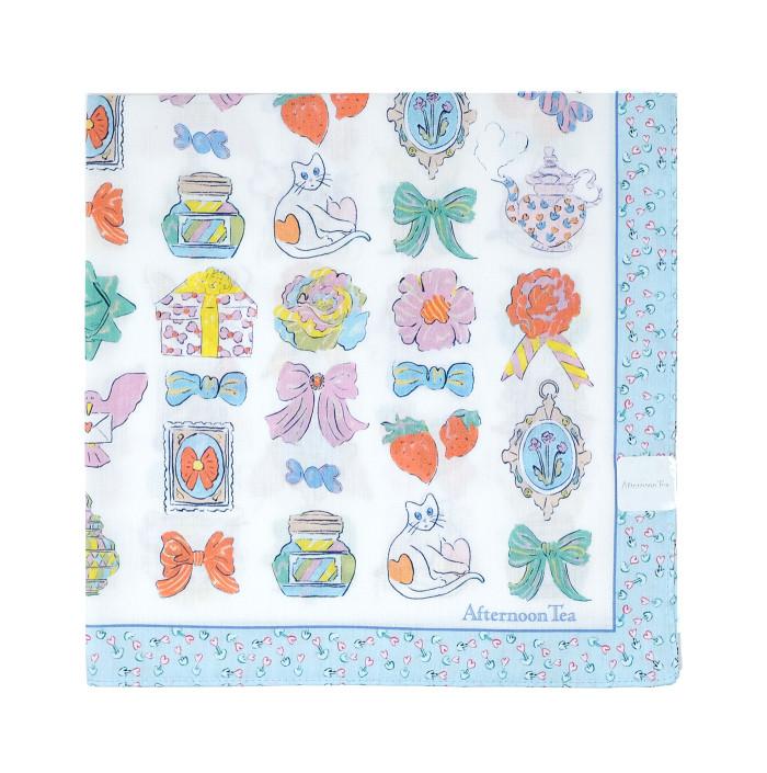at_handkerchief2
