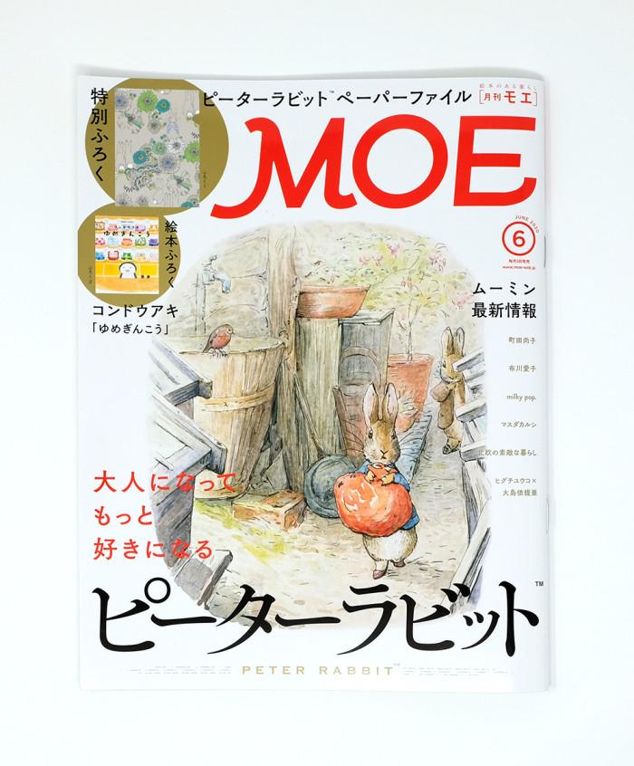 moe6_cov