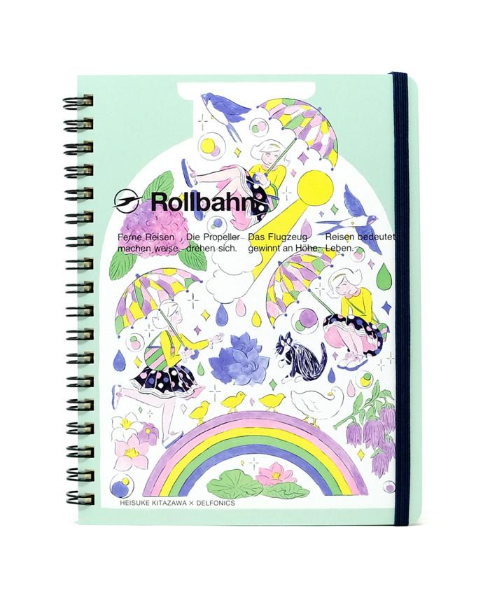 rollbahn_notebook