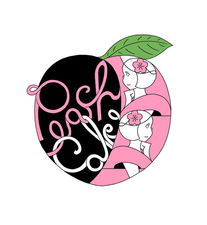 peach_cake_logo done2150