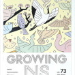 GROWING NS