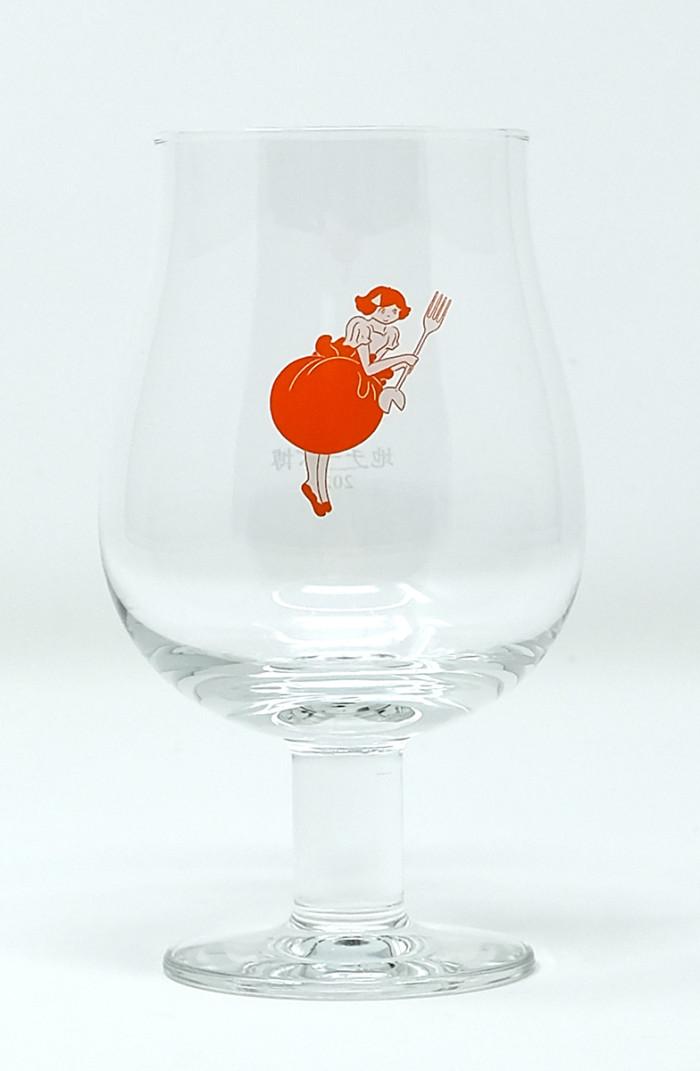 jicheesehaku_wineglass1