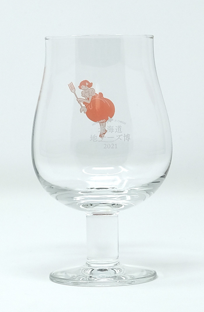 jicheesehaku_wineglass2